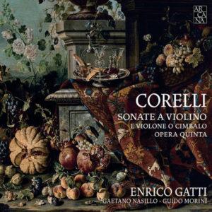 Corelli_Sonate-op.-5