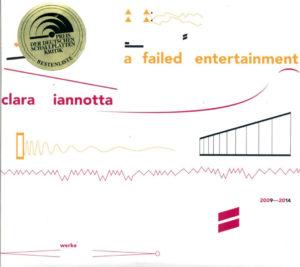 Iannotta-(rz)