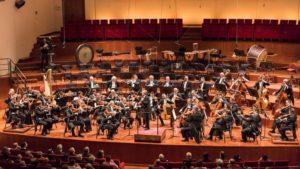 Orchestra_Rai