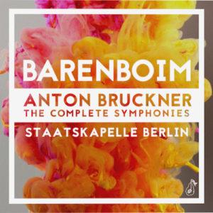 anteprima-Bruckner