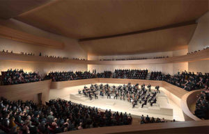 La-Seine-Musicale-5-Auditorium---630x405---©-Shigeru-Ban-Architects-Europe-Jean-de-Gastines-Architectes