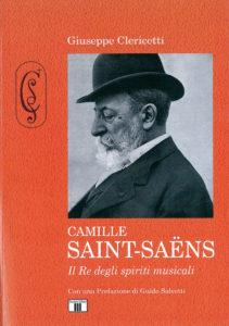 saintsense