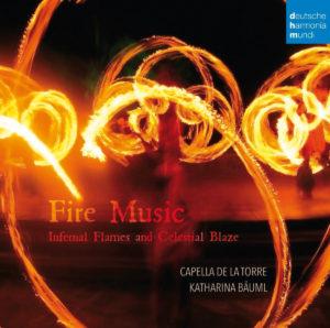 Fire-Music
