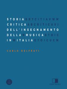 delfrati-copy