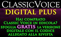 Sfoglia la versione plus di Classic Voice